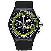 TechnoMarine Cruise Sport Mens Chronograph Watch - 110019