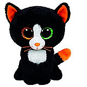 Ty Beanie Boos BUDDY - Frights the Cat 24cm