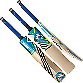 Adidas Libro 2013/14 Pro Junior Youths English Willow Cricket Bat