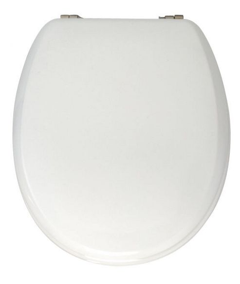 Wenko Toilet Seat Sonata
