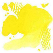 Dr 15ml Des Gou Cad Yellow Hue