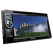 Kenwood DDX-3023 Car Stereo