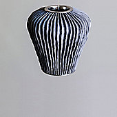 Arturo Alvarez Coral 30cm Ceiling Pendant - Black - Black