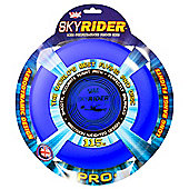 Wicked Sky Rider Pro (Blue Colour Supplied)