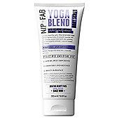 Nip+Fab Yoga Blend Scrub