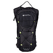 Sprint 2L Hydro Backpack