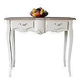 Casamore Devon Console Table