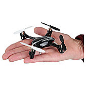 Revell Control RC Mini 2.4GHZ Quadracopter