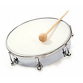 Percussion Plus PP1167 8 Inch Tambourim