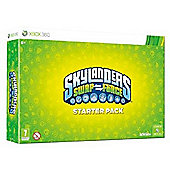 Pre-Order Skylanders Swap Force Deposit Only