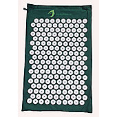 The Green Shakti Yantra Mat Organic Cotton Replacement Cover