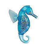 Aquabot Seahorse - Blue
