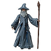 The Hobbit Action Figure - Gandalf