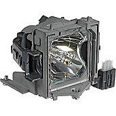 InFocus SP5000 LP540 LP640 C160 C180 Lamp