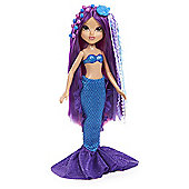 Moxie Girlz FantaSea Hair Play Sophina Doll