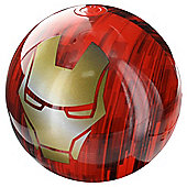 Marvel Avengers Wired Speaker