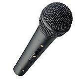 Stagg MD-1500 Pro Stage Dynamic Microphone