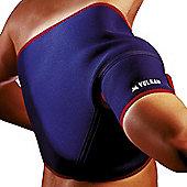 Vulkan Shoulder Support Right Medium