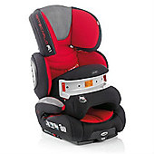 Jane Montecarlo R1 Isofix Car Seat + Xtend (Burnt Red)