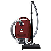 Miele Compact C2 Cat and Dog Cylinder Vacuum