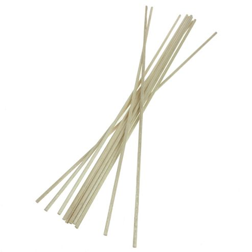 Balsa Dowel Pack - 5mm - 10pk
