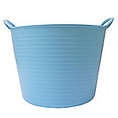 Tubtrug Sp26Sk.Bl Trug Sky Blue Medium