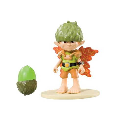 Tree Fu Tom Figure - Twigs with Acorn