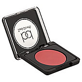 Bd Trade Secrets Velvet Cream Cheek Colour - Posey