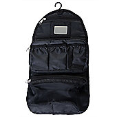 Wash Secure Lightweight Foldable Travel Bag