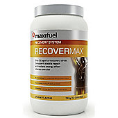 Recovermax 750g Orange