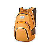 Dakine Campus 33L Backpack - Goldendale