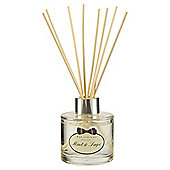 Wax Lyrical Wild Mint And Sage Reed Diffuser