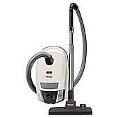 MIELE Compact C2 Allergy E/L Plus