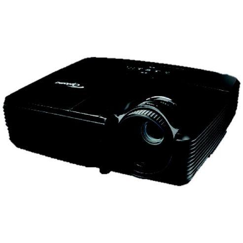 Optoma ES550 DLP Projector 5000:1 2800 Lumens 800x600 2.2kg