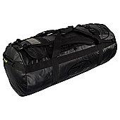 Highlander Lomond Bag Large Black