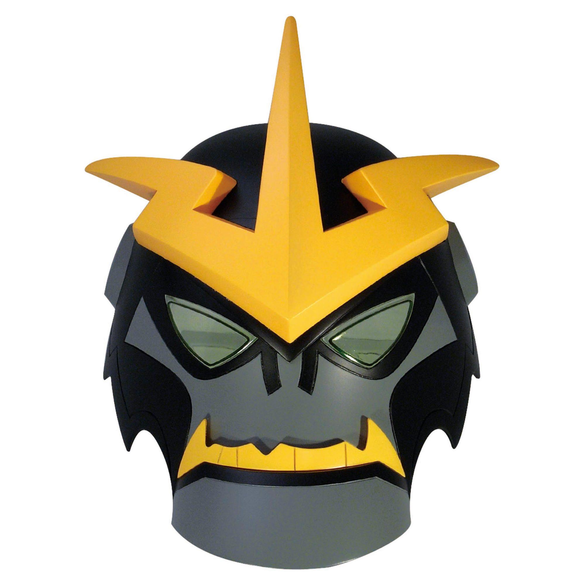 ben-10-omniverse-mask