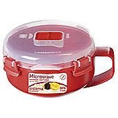 Sistema Microwave Porridge To Go