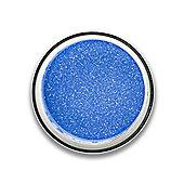 Stargazer Glitter Eye Dust Eye Shadow Powder 102 - Blue
