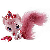 Disney Princess Furry Tail Friends - Beauty Palace Pet