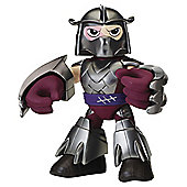 Teenage Mutant Ninja Turtles Half- Shell Heroes Talking Shredder