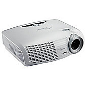 Optoma HD30 3D Ready Projector