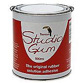 Studio Gum - 500ml