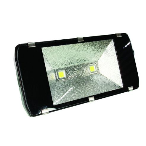 Professional 100W LED Floodlight