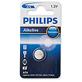 ELC Philips A76 Battery