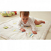 Grobag Jolly Day Out Play Mat & Wall Hanging