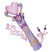 Disney Sofia the First Recording Microphone