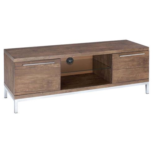 Home Zone Amari TV Stand