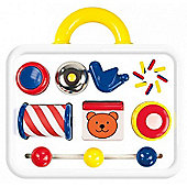 Galt Toys Activity Case
