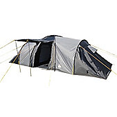 Highland Trail Ohio 8 man Tent