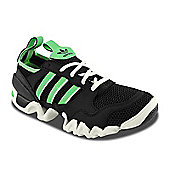 Adidas Mens Originals Running Shoes / Trainers - Size UK 7